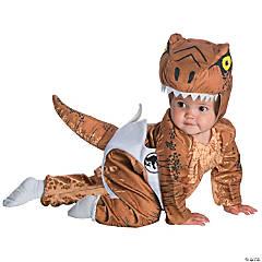 Baby Jurassic World: Fallen Kingdom™ Hatching T-Rex Costume - 6-12 Months