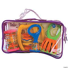 Baby Music Band