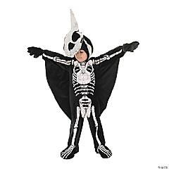 Baby's Pterodactyl Halloween Costume - 18-24 Months
