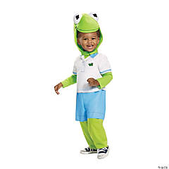 Muppets Halloween Costumes | Oriental Trading Company