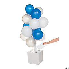 Balloon It Yourself! CardBox Kit