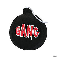 Bang Water Bombs