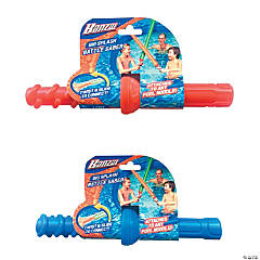 Banzai® Splash Battle Saber Pool Noodle Handles