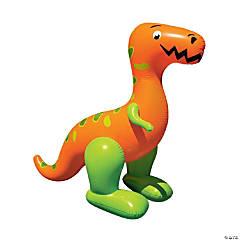 Banzai® T-Rex Terror Mondo Sprinkler™