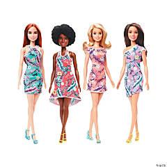Barbie™ Doll