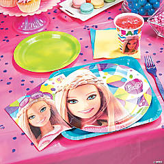 Barbie™ Sparkle Basic Party Pack