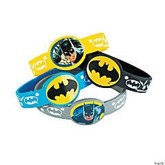 Batman™ Bracelets