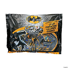 Batman™ Candy Mix