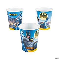 Batman™ Cups