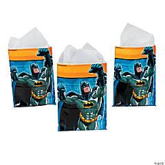 Batman™ Loot Goody Bags
