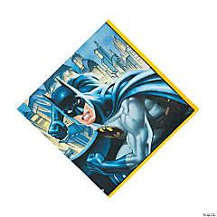 Batman™ Luncheon Napkins