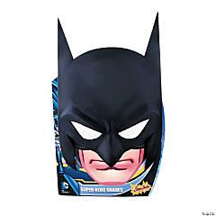 Batman™ Mask Shades