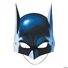 Batman Masks
