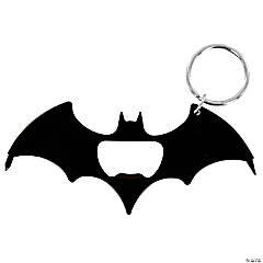 Batman™ Multi-Tool Keychain