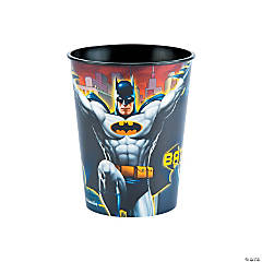 Batman™ Party Cup