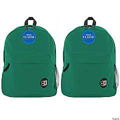 Bazic® Classic Backpack 17