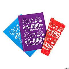 Be Kind Tube Bandanas