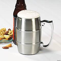 Beer Mug (P)
