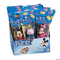 Best Of Disney® And Pixar® Pez® Dispensers Assortment