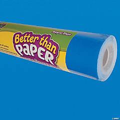 Better Than Paper® Blue Bulletin Board Roll