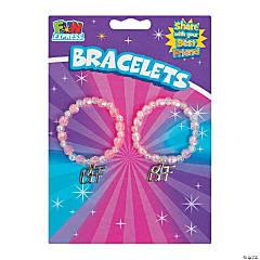 BFF Bracelet Sets