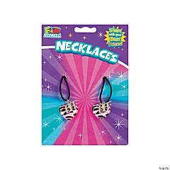 BFF Necklace Sets