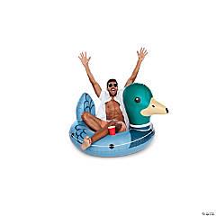 BigMouth River Raft - Duck