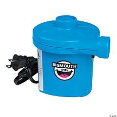 BigMouth® Electric Air Pump