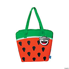 BigMouth® Watermelon Beach Cooler