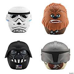 Bitty Boomers™ Star Wars™ Wireless Speaker