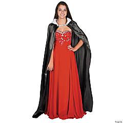 Black Royalty Robe