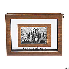 Picture Frames Oriental Trading Company