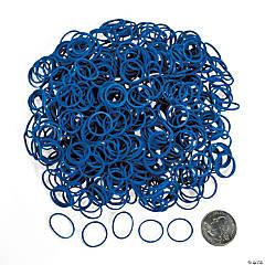 Blue Fun Loops Refill