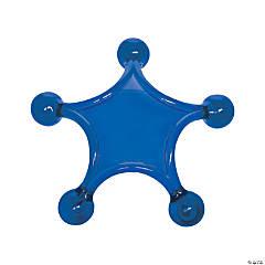 Blue Star Massager