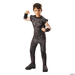 Boy's Avengers: Infinity War™ Thor Costume - Medium