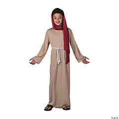 Boy's Jesus Costume - Large