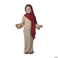 Boy's Jesus Costume - Small