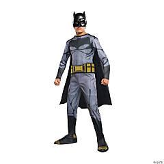Boy's Batman v. Superman: Dawn of Justice™ Batman Costume