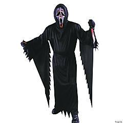Boy's Bleeding Scream Costume