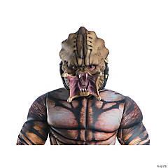 Boy's Predator 3/4 Mask