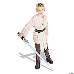 Boy's Star Wars™ Jedi Knight Costume - Medium