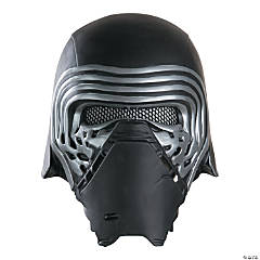 Boy's Star Wars™ Kylo Ren Mask