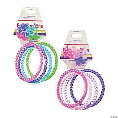 Bracelet & Ring Sets