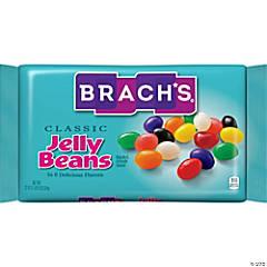 Brach's<sup>®</sup> Jelly Bean Assortment Bag