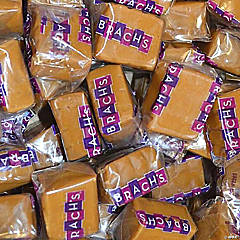 Brach's® Milk Maid Caramels