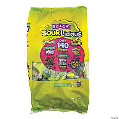 Brach's® SourLicious® Candy