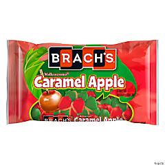 Brach's Caramel Apple Mellowcreme® Candy
