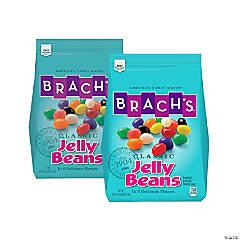 Brach's Jelly Beans 54oz, 2 Pack