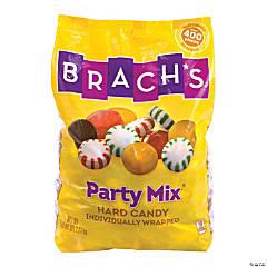 Brach's Party Mix Hard Candy, 5 lb