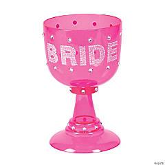 Bride's Jumbo Cup